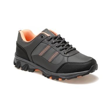 Torex Yürüyüş Ayakkabısı Gri